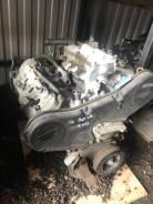 Контрактный (б у) двигатель Toyota Camry 2001 г. (MCV30) 1MZ-FE 3,0 л
