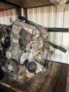Контрактный (б у) двигатель Toyota Camry 2012 г. (ASV50) 2AR-FE 2,5 л