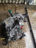 Трансмиссия автоматическая Suzuki Cultus GD31S G16A 4WD