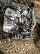 Трансмиссия автоматическая Toyota AE92 4A-GE 16 Valve