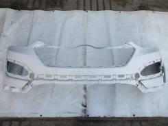 Бампер передний Hyundai Santa Fe, DM, EC 865112W000, 86511-2W000 2012-