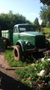 ГАЗ 63. Продам газ 63, 3 000куб. см., 2 000кг., 4x4