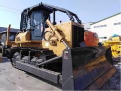 Beezone. Продам трактор гусеничный с бульдозерным оборудованием D16, 17 900кг. Под заказ