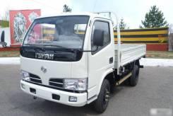 Гуран. Продам грузовик гуран, 2 700куб. см., 1 500кг.