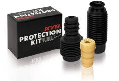 Защитные комплекты KYB Protection Kit пыльник+отбойник