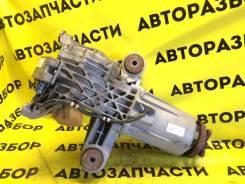 Редуктор. Chevrolet Captiva, C100, C140 Opel Antara, L07 LAF, LAT, LCS, LE5, LE9, LEA, LF1, LFW, LFX, LY7, LZ4, A22DM, A24XE, A24XF, A30XF, A30XH, B20...