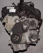 Двигатель BVY Volkswagen / Audi / Skoda 2.0 FSI