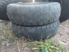 Dunlop, 185/80r14