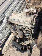 Двигатель Volkswagen Passat 5 GP, дизель