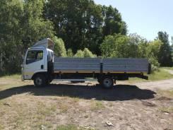 Naveco C300. Продается грузовик , 3 000куб. см., 4 000кг., 4x2