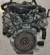 Двигатель 3GR-FSE 3.0 249 л. с. Lexus Toyota