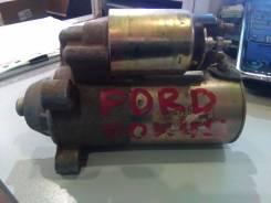 Стартер Форд фокус 1 Focus 1 в Братске