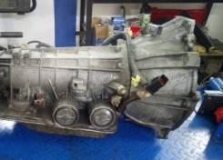 Акпп Ford Explorer IV 4.6