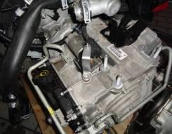 Акпп 6F50 Ford Explorer V 3.5