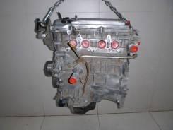 Двигатель Toyota Camry 2,0 1AZFE 2013г.