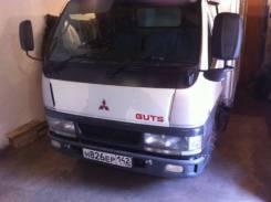 Mitsubishi Fuso Canter. Продам грузовик, 2 800куб. см., 1 650кг., 4x2