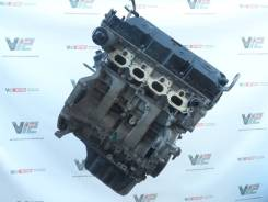 Двигатель Citroen C4 I (LC_) 1.6 THP 140 5FT (EP6DT)