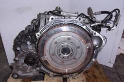 Акпп Ford Kuga II 2.0 4WD