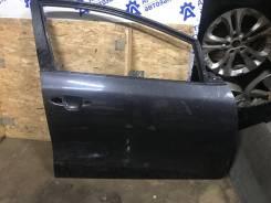 Дверь передняя правая Киа Сид 2 JD с 2012г БУ