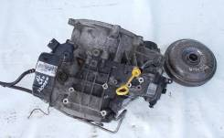 Акпп Ford Mondeo I 1.8
