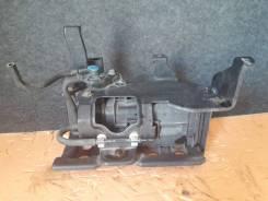 Фильтр паров топлива Honda CR-V
