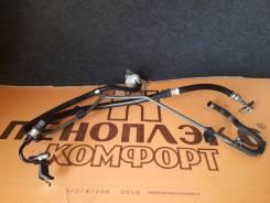 Шланги гидроусилителя Honda CR-V