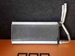Радиатор отопителя Honda Element,CR-V