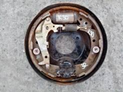 Механизм колодок Toyota Camry 2001-2006 [4740630040,4740630040], правый задний