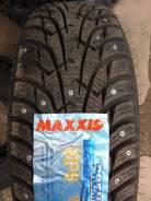 Maxxis Premitra Ice Nord NS5. зимние, шипованные, 2019 год, новый