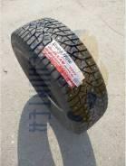 Bridgestone Blizzak Spike-02 SUV