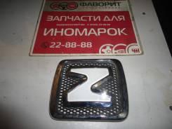 Эмблема передняя для Zotye T600 [арт. 417603]