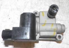 Датчик (клапан) регулировки холостого хода Honda CR-V