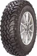 Forward Safari, 235/75 R15 105P