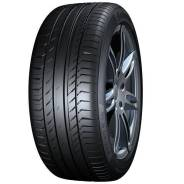 Continental ContiSportContact 5 SUV, N0 255/55 R18 105W