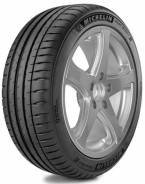 Michelin Pilot Sport 4, Acoustic 275/40 R20 106Y