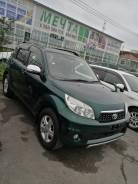 Toyota Rush. J210E0034322, 2557339