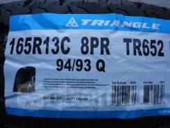 Triangle TR652, LT165/80R13 8PR 94/93Q