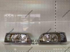 Фары Toyota Camry SV40 94-98гг