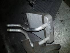 Радиатор отопителя Kia Spectra [0K2A161A10]