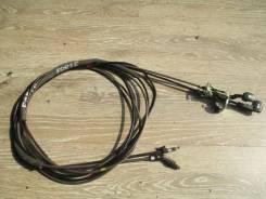 Ручка открывания багажника/лючка топливного бака Kia Forte [8157022012]