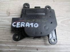 Сервопривод заслонки печки Kia Cerato [971621JAA0]