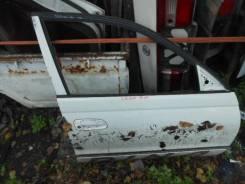 Дверь правая передняя Toyota Caldina ET196, #T19#