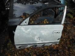 Дверь левая передняя Toyota Caldina ET196, #T19#