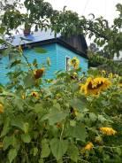 Продам отдельно стоящий дом в с. Троицкое Нанайского района. С.Троицкое, р-н Нанайский, площадь дома 97,0кв.м., скважина, электричество 20 кВт, отоп...
