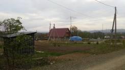 Продается участок 1000кв. м в ДНТ Иволга-2(Соловей Ключ) . 1 000кв.м., собственность