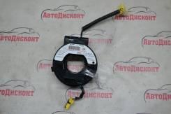 Шлейф лента airbag [РП-20738] 77900SMAJ21