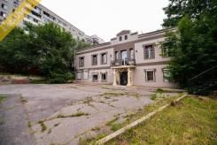 Продажа земельный участок в центре Хабаровска! Фрунзе 48. 1 017кв.м., собственность, электричество, вода