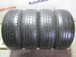 Bridgestone Playz PX, 205/55 R16