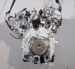 Двигатель G6BA L6BA Hyudnai / Kia 2.7 V6