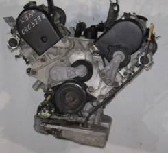 Двигатель Kia Carnival 2.5 V6 K5M